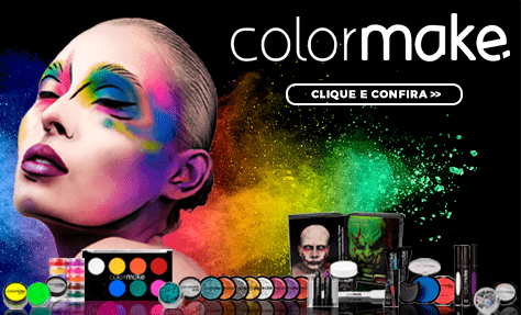 Banner- colormake-mobile-min